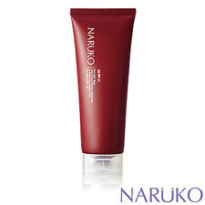 [NARUKO] Raw Job's Tears Supercritical CO2 Pore Minimizing Facial Cleanser 120g