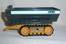 New Listing1/64 Vfs50 Caterpillar Grain Cart C & J Farm Systems Toy Equipment Diecast