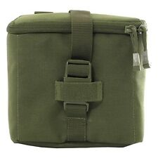 Condor 191064 Tactical Utility Hunting Binocular Storage MOLLE Pouch OD Green