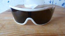 lunettes de soleil Gianfranco Ferre FF 58104 137.00 110 avec étui masque