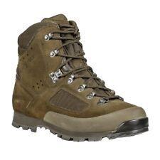 NEW Original British Army ITURRI Desert High Liability MALE Combat Boots