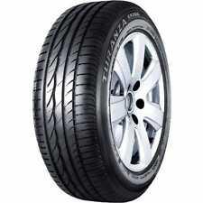 Gomme Estive Bridgestone 205/45 R16 87W ER300 XL pneumatici nuovi