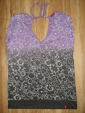 edc by Esprit Shirt Pulli w. NEU Gr.: M 38 TOP Tunika T- Shirt Longsleeve Bluse