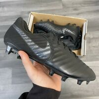 NIKE TIEMPO LEGEND 7 ELITE FG ACC FOOTBALL BOOTS UK7 US8 EUR41 AT5900-004