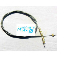 Clutch cable Dnepr MT