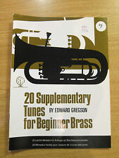 Trombone Classical Contemporary Sheet Music & Song Books