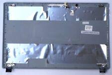 Acer Aspire V5-531 V5-571 LCD rear lid cover silver (Displaydeckel) 60.M1PN1.004