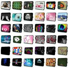 """Cool Laptop PC Sleeve Case Bag Cover For 11.6"""" Dell Inspiron 3000/Chromebook 11"""