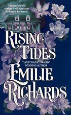 Rising Tides Emilie Richards Paperback