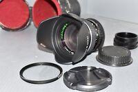 Nikon DIGITAL fit 28mm macro close lens kit  D3100 D3200 D3300 D3400 D5200 D5300