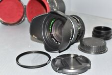Nikon Digital fit 28 mm Macro Close Lens Kit D3100 D3200 D3300 D3400 D5200 D5300