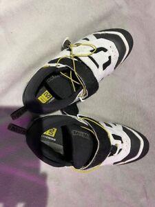 2013 Mavic Alpine XL13 Shoe 10.5 size
