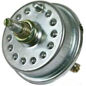Ignition Light Switch For Oliver Super 66,66 77,Super 77,Super 88, 88