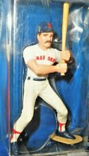 Starting Lineup WADE BOGGS 1988 Boston Red Sox baseball sports figures vintage