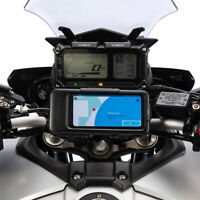 Ultimateaddons Tough Universal Phone Case Motorcycle Bike Handlebar Mount Kit