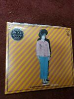 STARDUST BIRTHDAY PARTY Ron Gallo New Sealed CD