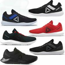 REEBOK ENERGYLUX / FLEXAGON ENERGY MEN  NEW  CLASSIC SHOES TRAINERS SNEAKERS