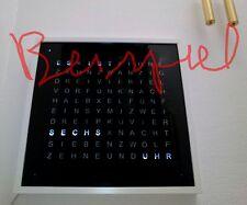 ATMEGA32-16PU Atmel AVR ATMEGA BC550 BD680 Bau Wortuhr Clock Lock Q 2 Maker DIY