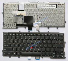 OEM New for lenovo IBM Thinkpad X240 X240s laptop Keyboard 20AJ003ECD 20AJ003BCD