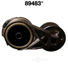 Belt Tensioner Assembly Dayco 89483