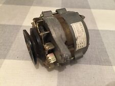 Honda Civic Mk1 Alternator 31100-634-004