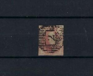 [LK16791] Belgium N°8 Royalty USED COB € 125,00 2ND