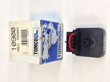 EGR Pressure Feedback Sensor Tomco 10900 Ford Lincoln Mercury