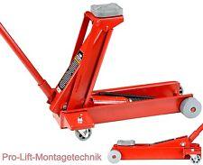 1,5t Rangierwagenheber Wagenheber Arbeitsbereich 142-558mm für PKW 15006T 01812