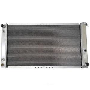 Radiator Liland 909AA
