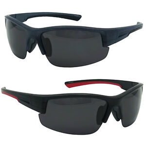 Cycling Driving Fishing Riding Glasses Sport Polarized Sunglasses UV400 Outdoor