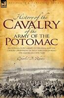 History of the Cavalry of the Army of the Poto... by Rhodes, Charles D Paperback