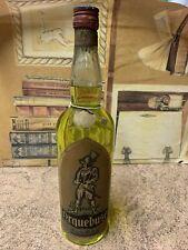 Liquore Arquebuse Anni 60 1lt 50%