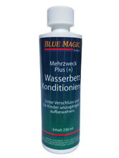Blue Magic Mehrzweck Plus (+) Wasserbetten Konditionierer / Conditioner  (236ml)