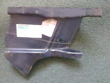 Rover 600 Chassis Stiffener Panel Genuine Rover DBP1434 / A2928