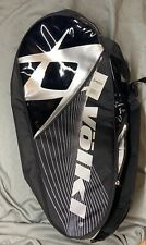 Volkl Tennis Racket Mega Tour Bag - New