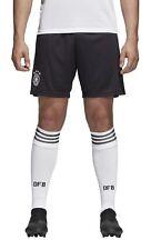 adidas DFB Deutschland Short Home WM 2018 schwarz s