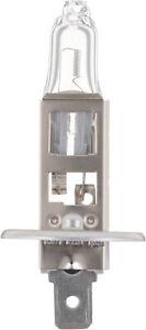 Headlight  Philips  H1B1