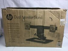 HP Adusttable Dual Display Stand AW664UT#ABA ➔➨➨☆ ✔➔➨➔➨➨☆ ✔➔➨