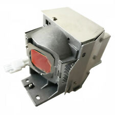 Replacement Projector Lamp with Housing for ViewSonic RLC-085 PJD5533W PJD6543W