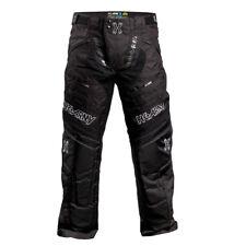 HK Army Hardline Pro Pants - Camo- M