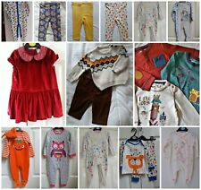 Baby Clothes TU Brand - all NEW! 0 - 12 months