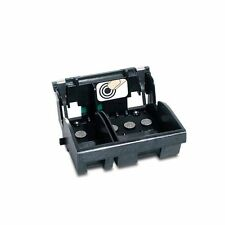 FOR Kodak 30 print head Printhead ES2150 ESP 2170 C310 ES C315 Hero 3.1 5.1