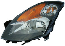 FITS 2007-2009 NISSAN ALTIMA PASSENGER RIGHT FRONT HEADLIGHT LAMP ASSEMBLY