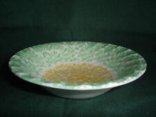 Tableware British 1980-Now Date Range Burleigh Pottery