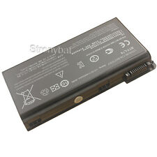 Battery L74 L75  For  MSI MS-1681 MS-1683 MS-1731 MS-1734 MS-1736