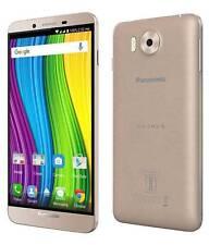 Panasonic Eluga Note - 32GB Rom - 3GB Ram - 4G LTE - Manufacturer Warranty