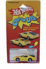 1983 Hot Wheels Crack-Ups Hatch Popper #7069