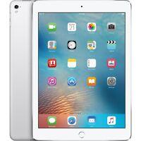 "Apple iPad Pro 9"" 2016 32gb/128/256GB Wi-Fi Cellular 7in 7 Unlocked 9.7 4G UK"