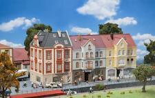 Faller 190293 H0 Aktions Set Stadthäuser