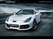 TOYOTA CELICA T23/ BODY KIT